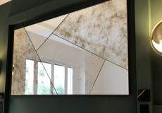 miroiterie-ferraris-realisation-miroirs_decoratifs-001