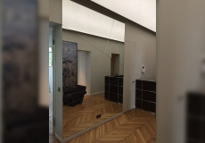 miroiterie-ferraris-realisation-miroirs_decoratifs-002