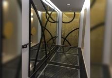 miroiterie-ferraris-realisation-miroirs_decoratifs-004