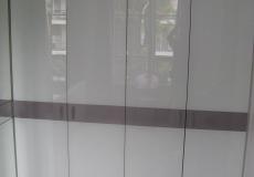 mirroiterie-ferraris-placards-001