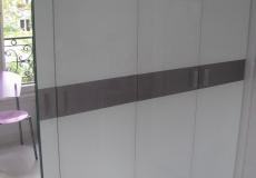 mirroiterie-ferraris-placards-003