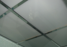 mirroiterie-ferraris-plafond-002