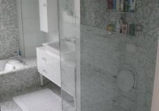 mirroiterie-ferraris-parois-douche-001