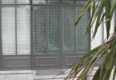 mirroiterie-ferraris-portes-001