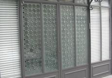 mirroiterie-ferraris-portes-002