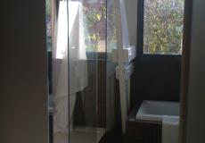 mirroiterie-ferraris-pare-douche-008
