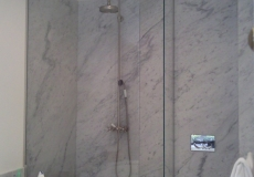 mirroiterie-ferraris-pare-douche-013