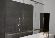 mirroiterie-ferraris-pare-douche-015