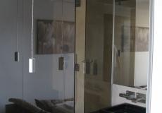 mirroiterie-ferraris-pare-douche-019