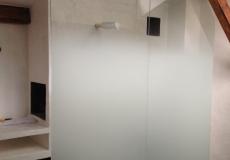 mirroiterie-ferraris-pare-douche-022