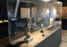 miroiterie-ferraris-realisation-vitrine_musee-001