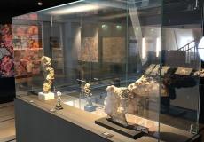 miroiterie-ferraris-realisation-vitrine_musee-002