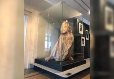 miroiterie-ferraris-realisation-vitrine_musee-003