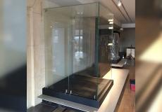 miroiterie-ferraris-realisation-vitrine_musee-004
