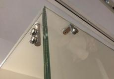 miroiterie-ferraris-realisation-vitrine_musee-007