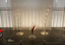 miroiterie-ferraris-realisation-vitrine_musee-008