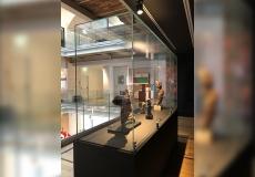 miroiterie-ferraris-realisation-vitrine_musee-011