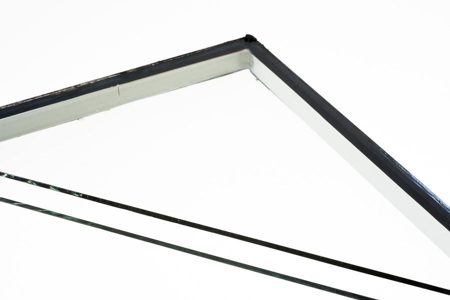 produits miroiterie. Black Bedroom Furniture Sets. Home Design Ideas